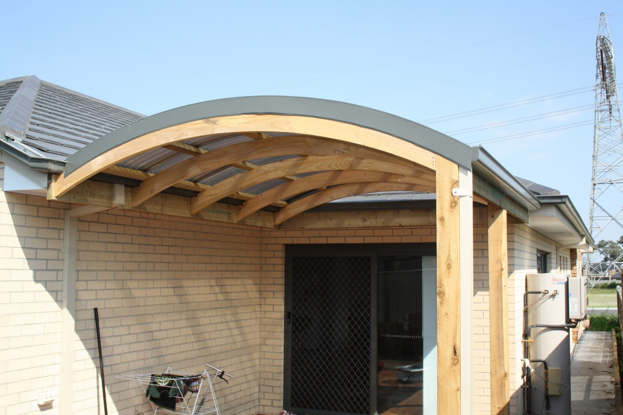 ... own workshops to the highest of standards in the old fashioned way each building is lovingly hand made by trained carpenters with curved roof materials & Curved Roof Materials. Good Xedited With Curved Roof Materials ... memphite.com